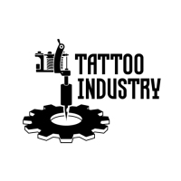 Tattoo Industry